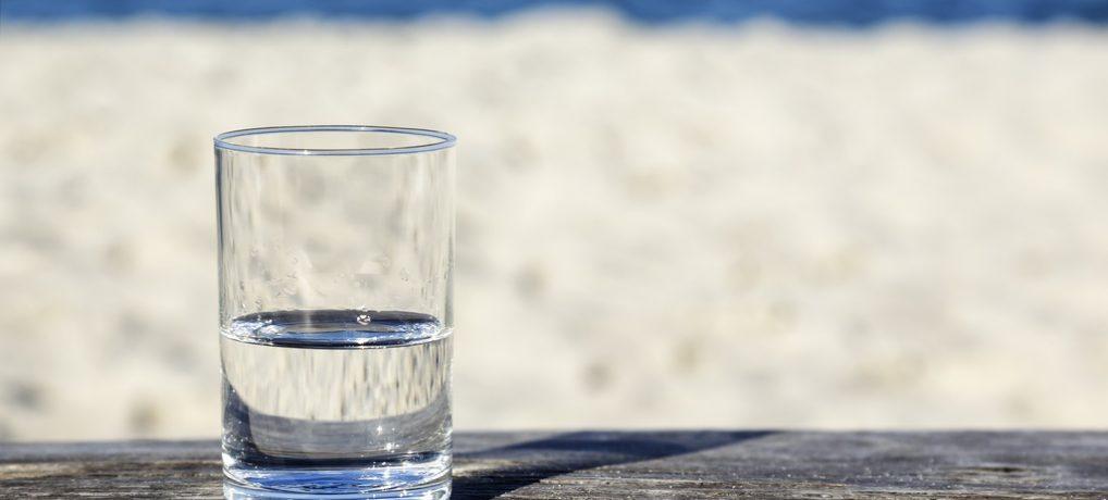 Body detox – efektywne oczyszczenie